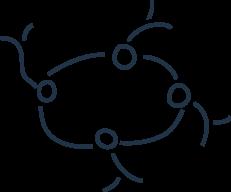 spitia circle